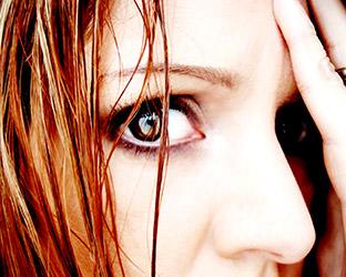 closeup-312