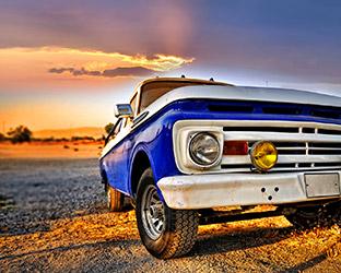 truck-312